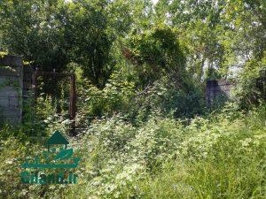 خرید زمین در طرح هادی
