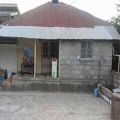 خرید خانه در رودسر