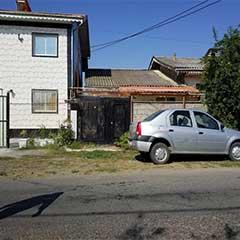 خرید خانه ویلایی در گیلان