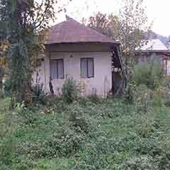 خرید خانه روستایی لاهیجان