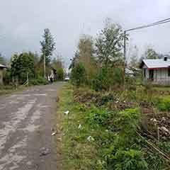 خرید خانه در گیلان