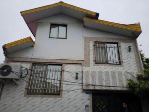 فروش آپارتمان شیک در لیلاکوه